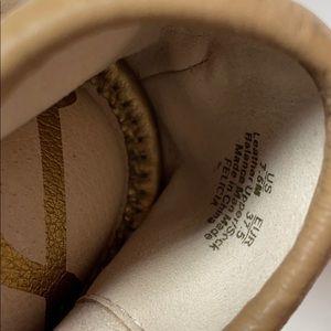 Sam Edelman Shoes - Sam Edelman Felicia Ballerina flats.